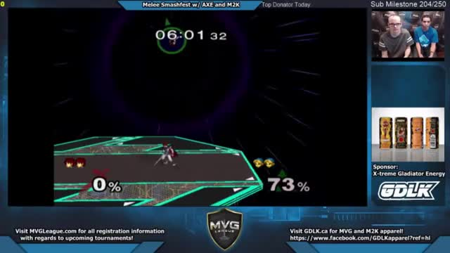 Watch Top 10 Link/Young Link Combos - Super Smash Bros GIF by fxckmendonca (@goddessblossom) on Gfycat. Discover more super smash bros. (video game series), super smash bros. brawl (video game), super smash bros. melee (video game) GIFs on Gfycat