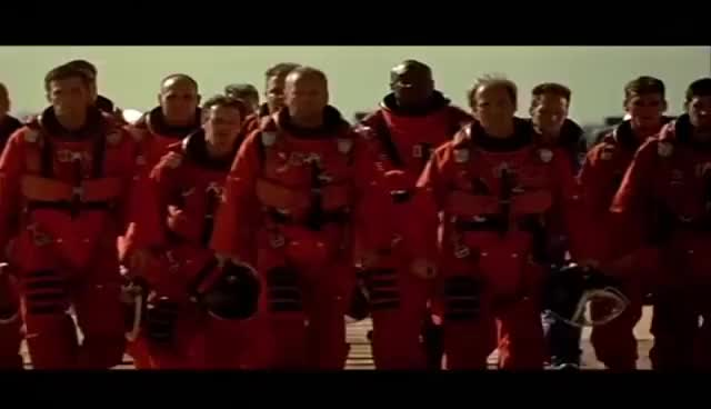 Watch and share Armageddon GIFs on Gfycat