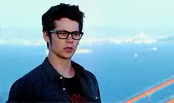 Watch and share The Internship GIFs and Dylan O'brien GIFs on Gfycat