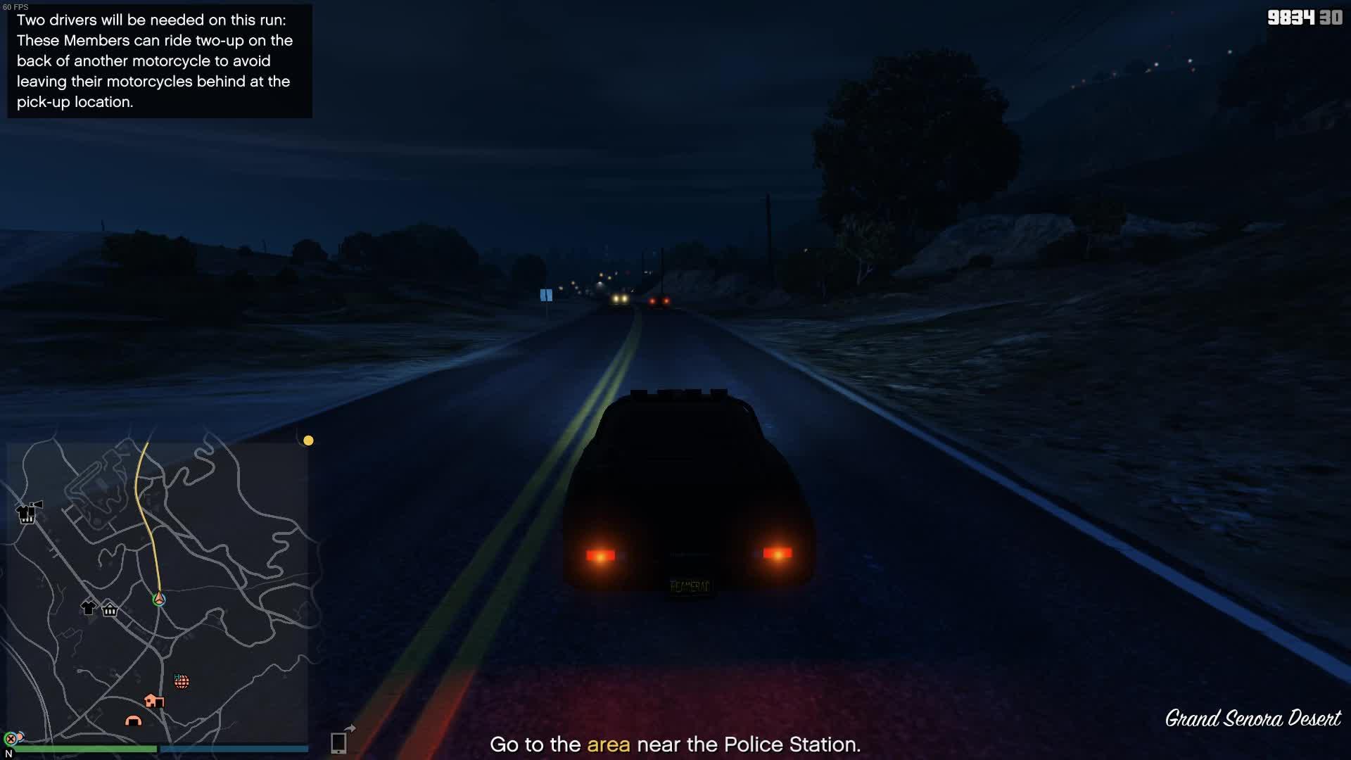 grandtheftautov, vlc-record-2019-02-06-17h43m32s-Grand Theft Auto V 2019.02.05 - 20.21.10.04.DVR.mp4- GIFs