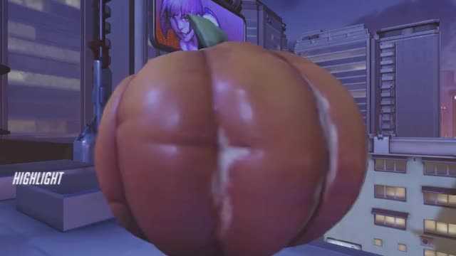 Watch later GIF on Gfycat. Discover more highlight, overwatch GIFs on Gfycat