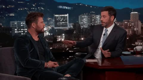 Watch this matt damon GIF by SuperKozz (@superkozz) on Gfycat. Discover more celebrity, jimmy kimmel, matt damon, prank GIFs on Gfycat