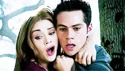 Watch Stydia in 3x14 touch GIF on Gfycat. Discover more allison argent, arden cho, colton haynes, crystal reed, daniel sharman, derek hale, derek imagine, dylan imagine, dylan o'brien, dylan sprayberry, holland roden, isaac imagine, isaac lahey, jackson imagines, jackson whittemore, kira yukimura, lydia martin, malia tate, scallison, scira, scott imagine, scott mccall, stiles imagine, stiles stilinski, stiles x lydia, stydia, stydia imagine, teen wolf, tyler hoechlin, tyler posey GIFs on Gfycat
