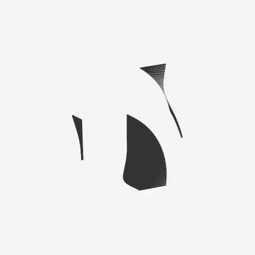Watch and share Minimalism GIFs on Gfycat
