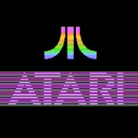 Watch and share Atari GIFs on Gfycat