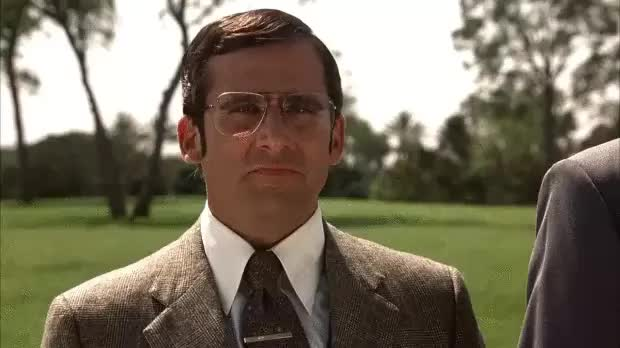 Watch and share Steve Carell GIFs and Celebs GIFs on Gfycat