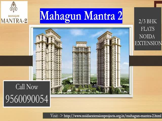 Watch and share Mahagun Mantra 2 GIFs by fmpgnoida on Gfycat