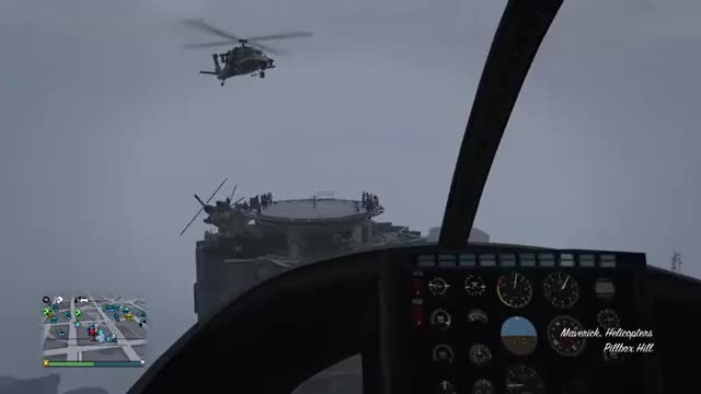 Watch and share Gta5 GIFs and Gtav GIFs by simpleninjaz on Gfycat