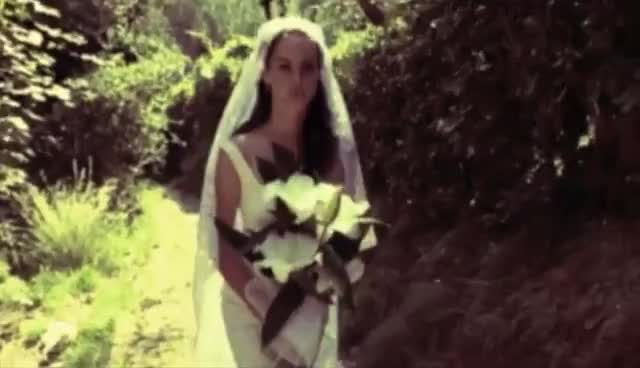 lana del rey, Lana Del Rey - Ultraviolence GIFs