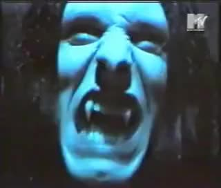 Watch and share Black Metal GIFs and Ancient GIFs on Gfycat
