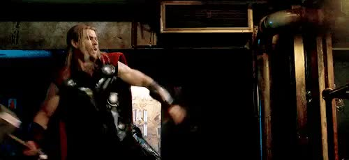 Watch this GIF on Gfycat. Discover more age of ultron, aou, aouedit, avengers, avengers aou, marvel, marveledit, mine GIFs on Gfycat