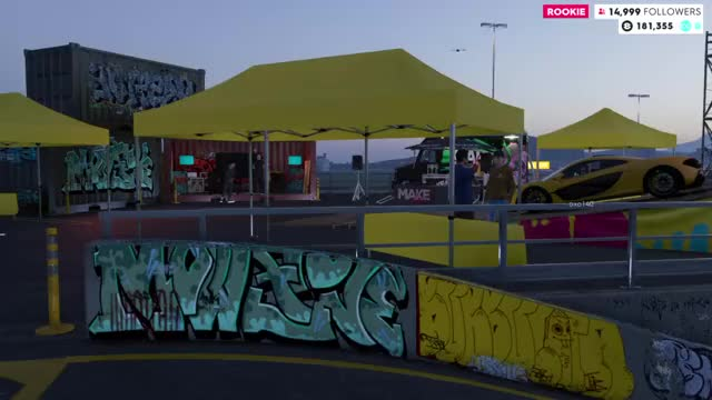Watch The Crew® 2 Beta 20180602151142 GIF on Gfycat. Discover more related GIFs on Gfycat