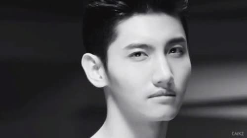 Watch and share Changmin GIFs and Yunho GIFs on Gfycat