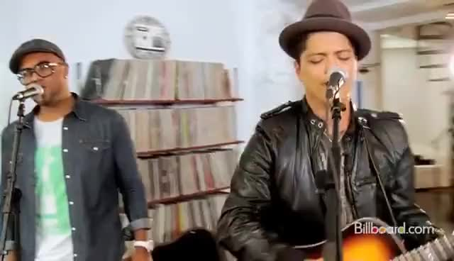 Watch Bruno Mars GIF on Gfycat. Discover more Bruno, Mars GIFs on Gfycat