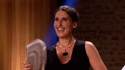 Watch The popular Masterchef Paola GIF on Gfycat. Discover more related GIFs on Gfycat