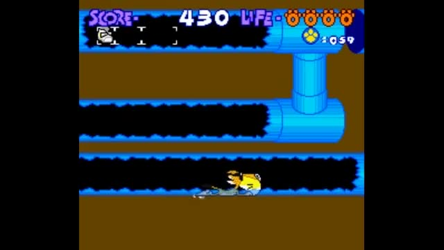 Watch and share Super Nintendo GIFs and Playthrough GIFs on Gfycat