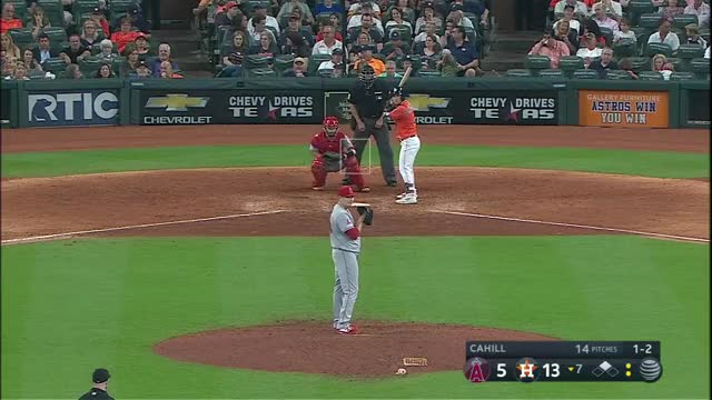 Watch and share Baseball GIFs by larrybryers31 on Gfycat