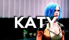 gifs Katy Perry 5k justMy happy bday my baby *-*