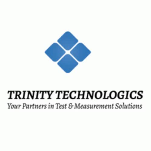 Watch and share CASS Testing GIFs by trinitytechnologics on Gfycat