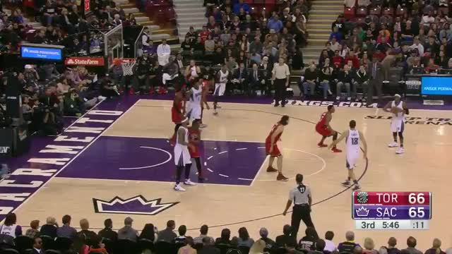 Watch and share Kings GIFs on Gfycat