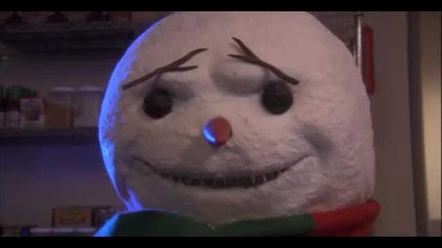 Watch Best of JACK FROST 2: REVENGE OF THE MUTANT KILLER SNOWMAN GIF on Gfycat. Discover more Blood, Mutant, christmas, gore, guts, killer, snow, snowman, x-mas GIFs on Gfycat