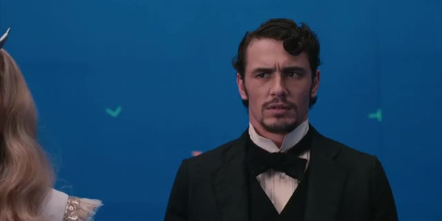 Watch Lol GIF on Gfycat. Discover more James Franco as Oscar Diggs in Oz: The Great And Powerful. B GIFs on Gfycat