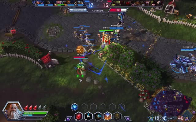 Watch 2018 05 12 16 04 49-rep GIF on Gfycat. Discover more leagueoflegends GIFs on Gfycat