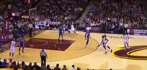 Watch and share Thompson GIFs and Delly GIFs by kjuice14 on Gfycat