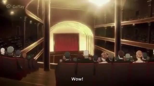 Watch 05.Gon and Killua meets Feitan and Phinks again.mp4 GIF on Gfycat. Discover more Entertainment, Humble GIFs on Gfycat
