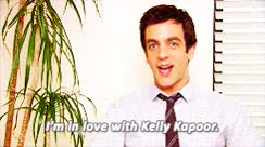 Watch and share Bj Novak GIFs on Gfycat