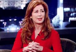 Watch and share Jimmy Kimmel Live GIFs and Katherine Mayfair GIFs on Gfycat