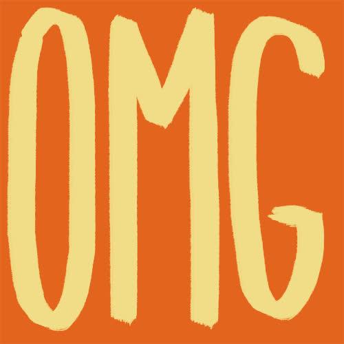 hoppip, oh my god, omg, shocked, surprise, whoa, wow, OMG GIFs
