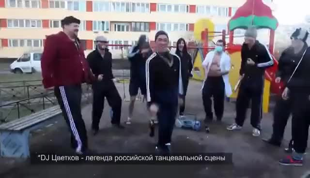 Watch and share Russian GIFs and Crazy GIFs on Gfycat