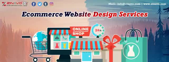 Watch and share Ecommerce Website Design Services Company In Bangalore GIFs by zinavoseo1 on Gfycat