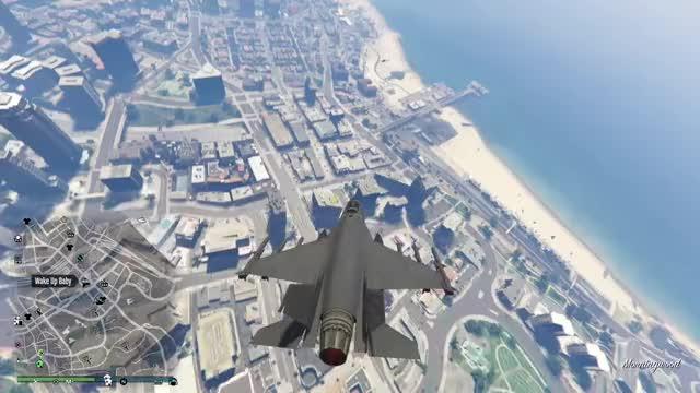 Watch and share Lll Venom Llll GIFs and Xbox Dvr GIFs by Gamer DVR on Gfycat
