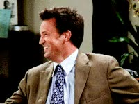Watch this friends GIF on Gfycat. Discover more chandler bing, friends, matthew perry GIFs on Gfycat