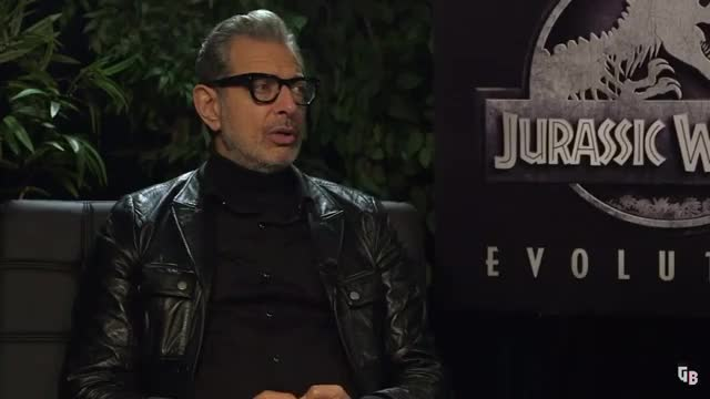 Watch 67CA6FF7-9677-4685-A809-7E5FFD71BE36 GIF on Gfycat. Discover more jeff goldblum GIFs on Gfycat