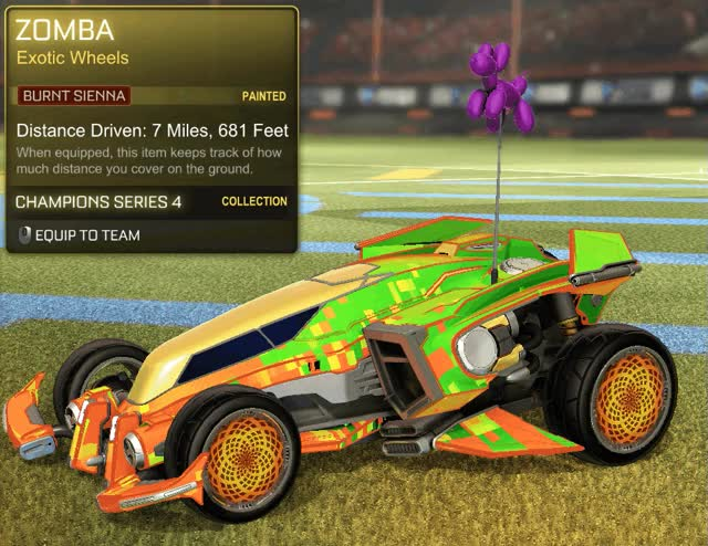 Watch and share Burnt Sienna Zombas GIFs by Ace McGee on Gfycat