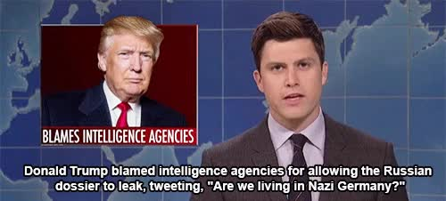 Watch Trump china GIF on Gfycat. Discover more colin jost, donald trump GIFs on Gfycat