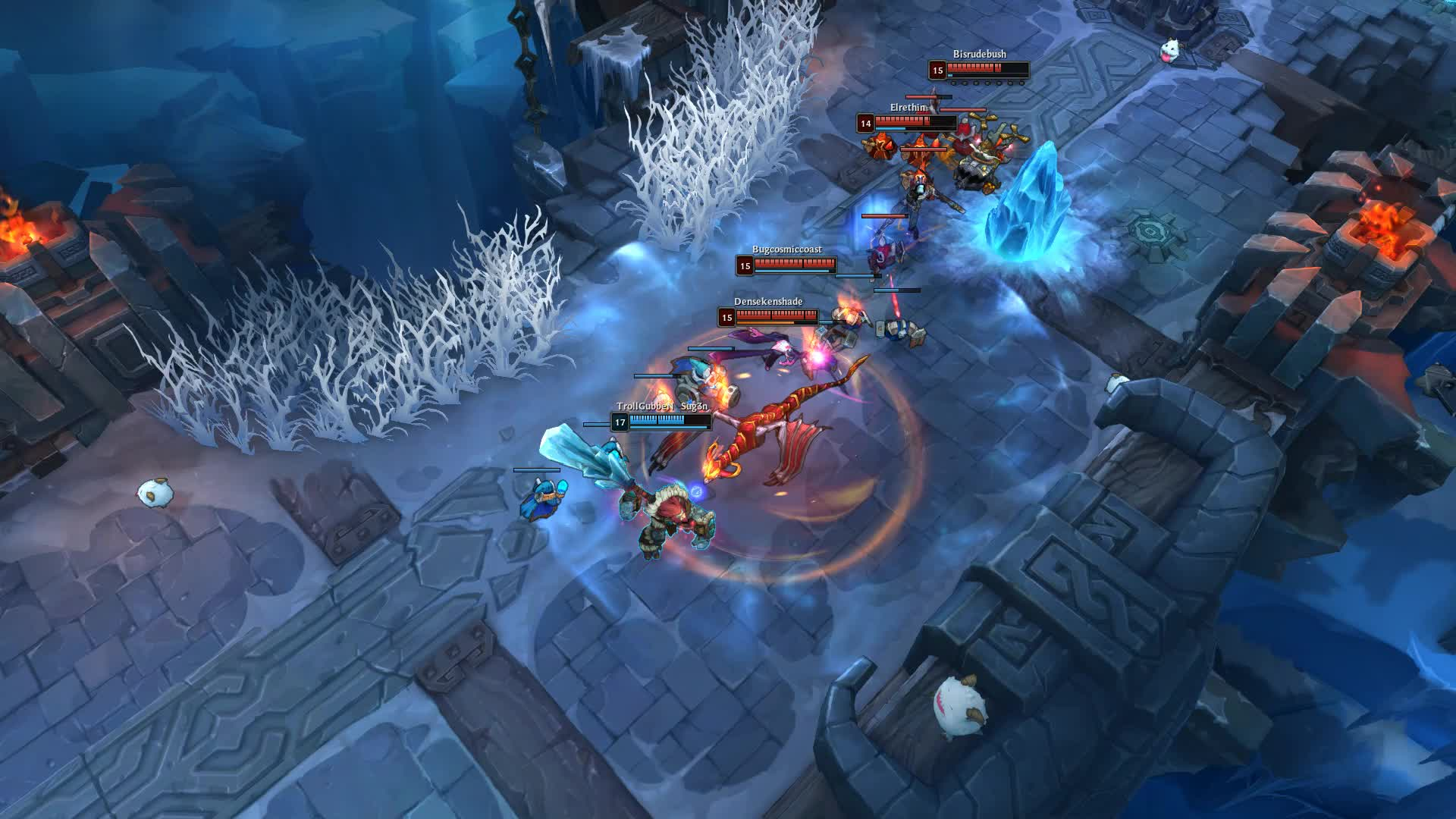 Gaming, Gif Your Game, GifYourGame, League, League of Legends, LeagueOfLegends, LoL, Penta Kill, PentaKill, TrollGubbeN, Penta Kill 2: TrollGubbeN GIFs