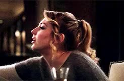 Watch and share Super Fun Night GIFs and Kate Jenkinson GIFs on Gfycat