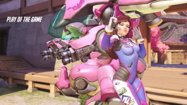 Watch yeehaw 18-09-26 11-56-36 GIF on Gfycat. Discover more overwatch, potg GIFs on Gfycat