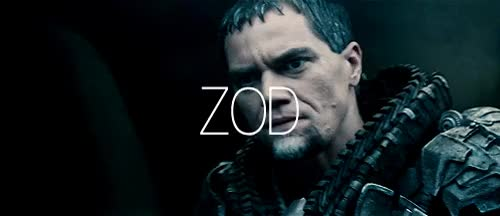 Watch zod kneel GIF on Gfycat. Discover more related GIFs on Gfycat