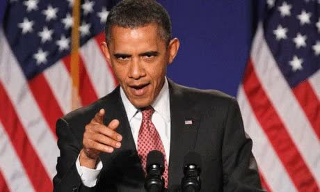Watch Obama Pointing GIF on Gfycat. Discover more related GIFs on Gfycat