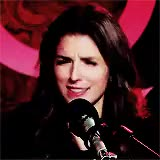 Watch and share Anna Kendrick GIFs and By Jade GIFs on Gfycat
