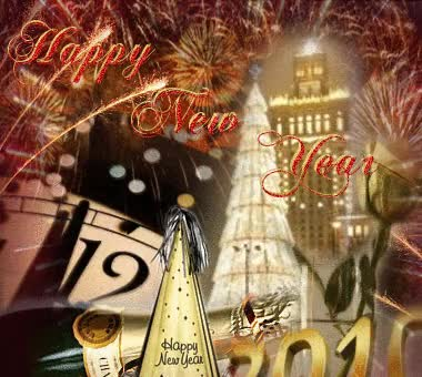 Watch and share Buon Anno Happy New Year Glitter GIFs on Gfycat