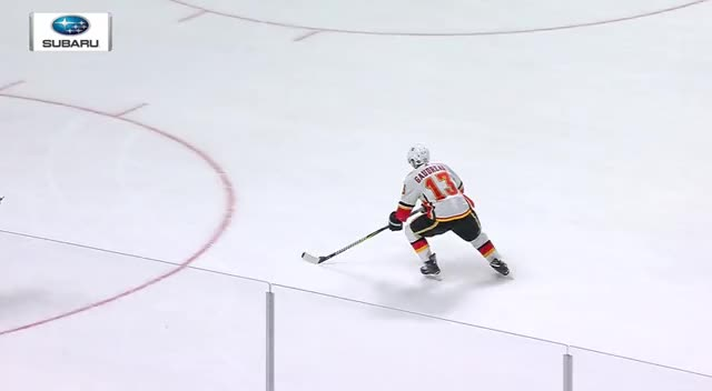 Watch and share Johnny OT Goal @ COL GIFs by Anthony Cook on Gfycat