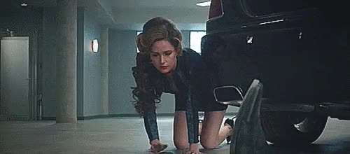Watch and share Rose Byrne GIFs and Seriously GIFs on Gfycat