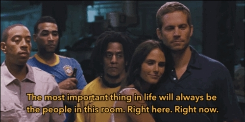fast & furious, jordana brewster, paul walker, the fast and the furious,  GIFs
