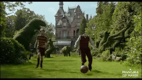 Watch and share Movies GIFs by fantasymovies on Gfycat